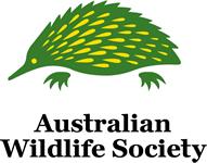 Aust Wildlife Society